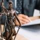 Anwälte für Homologation in Zürich | Peters Vereinigte Anwälte