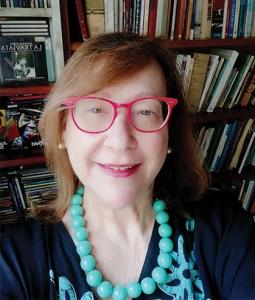 Professorin der Rechtswissenschaften - Noirma Murad | Peters Vereinigte Anwälte