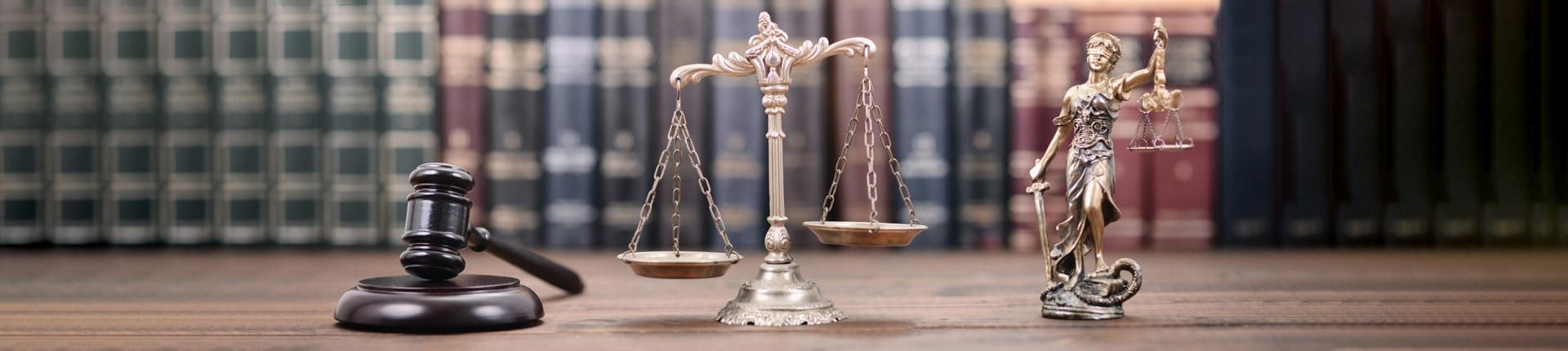 Rechtsanwälte & Steuerberater in Zürich - Peters Vereinigte Anwälte